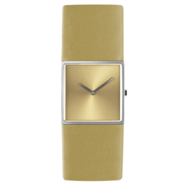 dsigntime/JLDC horloge zand