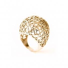 1001nacht ring goud