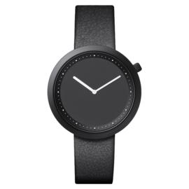 bulbul facette 01 horloge