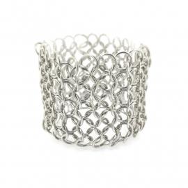 flow xxl bracelet