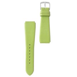 matteo thun bofb horlogeband lime