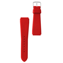 matteo thun bofb horlogeband rood