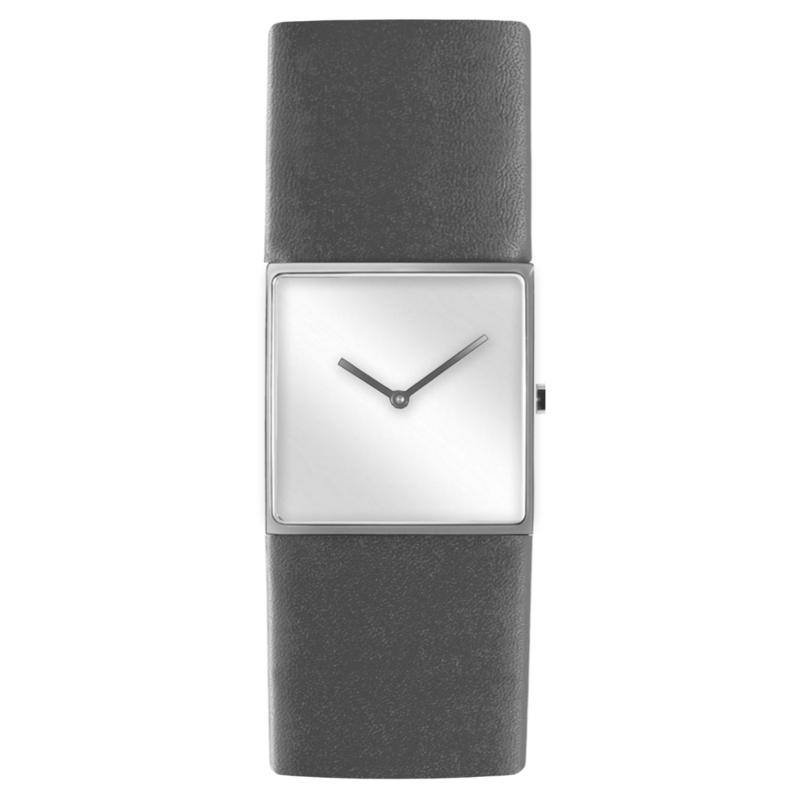 dsigntime/JLDC horloge spiegel