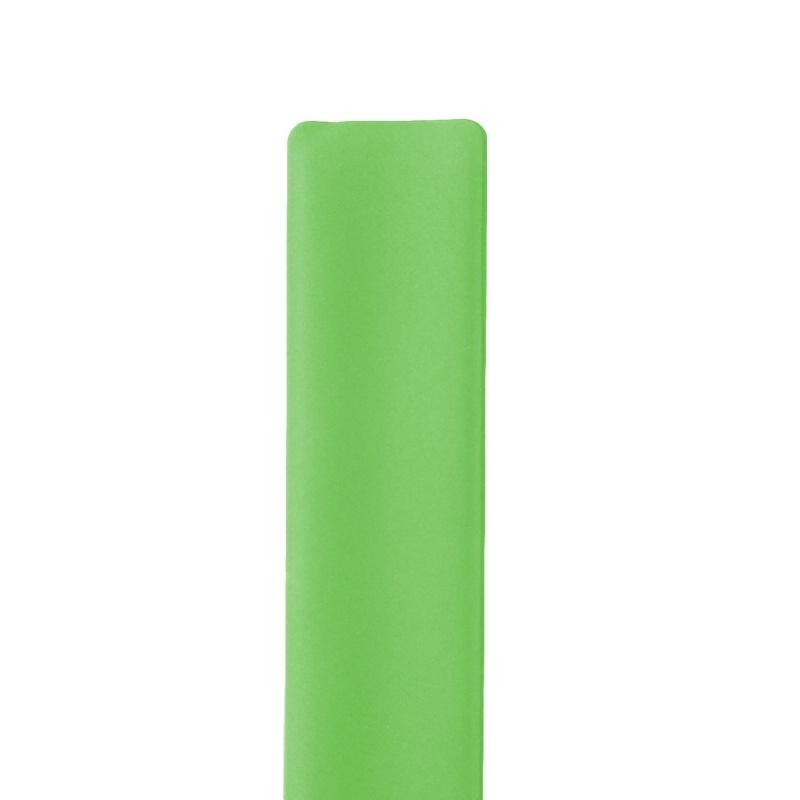easy going strap nubuck light green