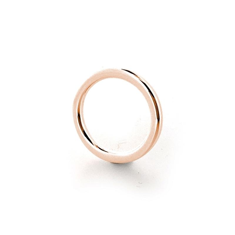 ring roodgoud