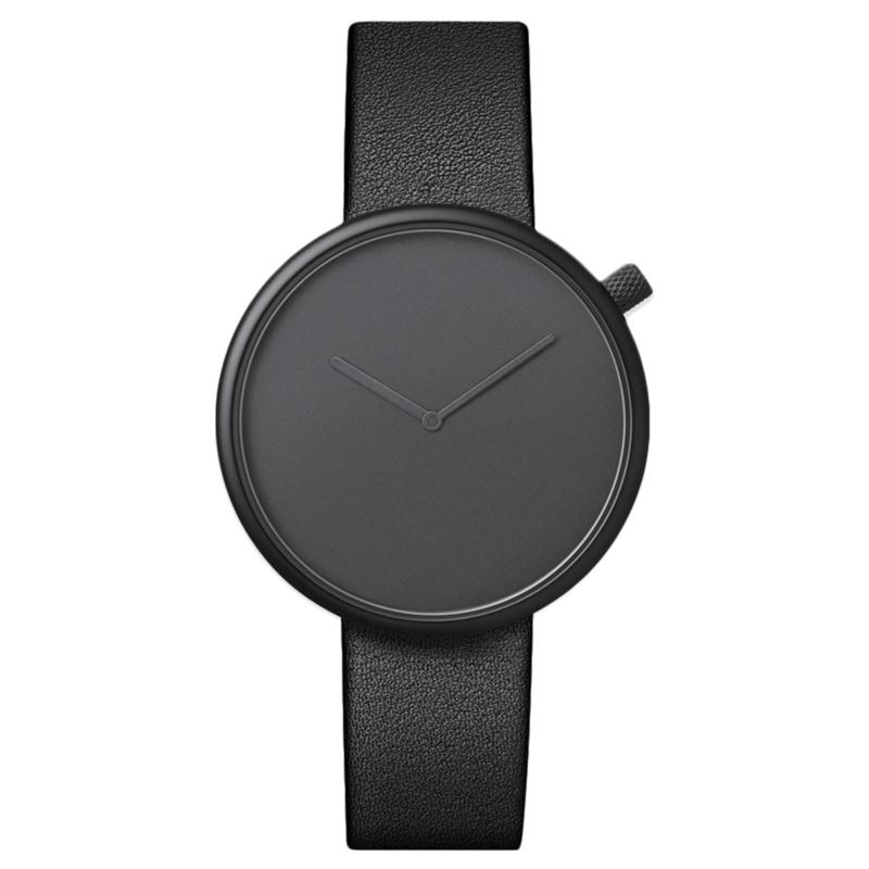 bulbul ore 01 horloge