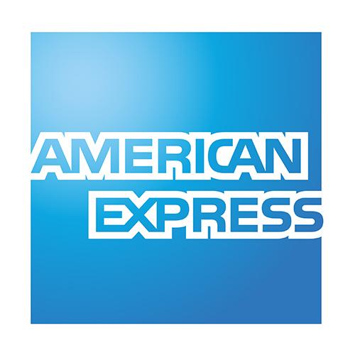 bofb American Express Logo