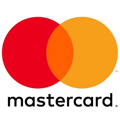 bofb MasterCard Logo