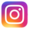 bofb Instagram Logo