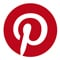 bofb Pinterest Logo