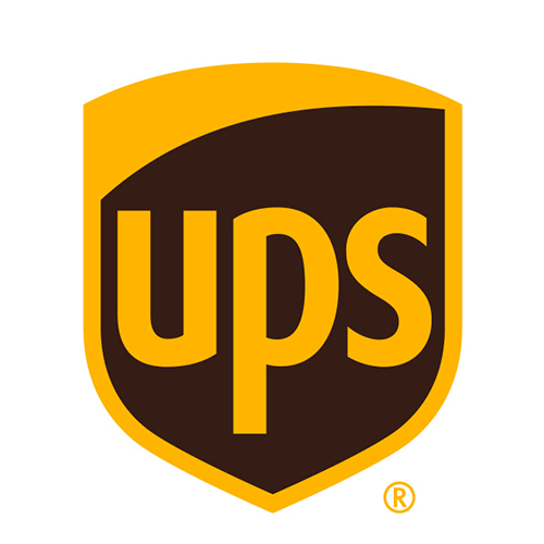 bofb UPS Logo