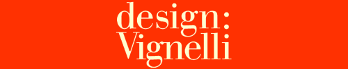 vignelli design watch