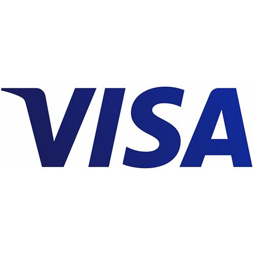 bofb Visa Logo