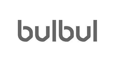 bofb bulbul logo