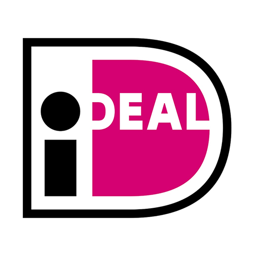 bofb iDeal Logo