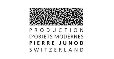 bofb Pierre Junod Logo