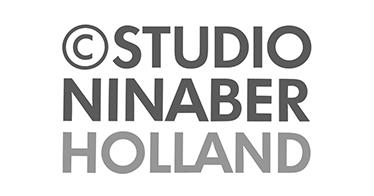 bofb Studio Ninaber Logo