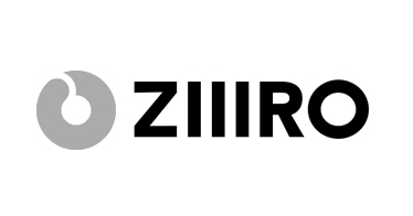 bofb ZIIIRO Logo
