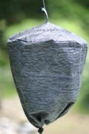 Waspinator, vogelverschrikker voor wespen