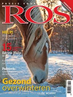 ros_cover_1_2014_klein.jpg