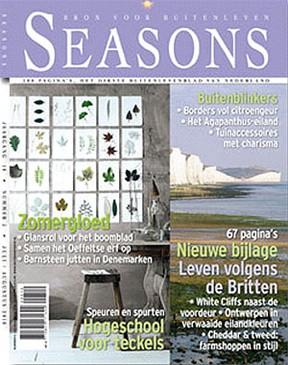seasons-497.jpg