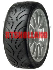 Dunlop DZ03G 295/30R18