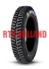 Michelin NA00 9/58R14 Monte Carlo