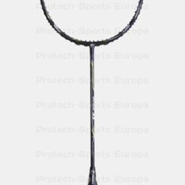 Protech Backfire 33 badminton racket