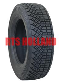 Zestino rally tires