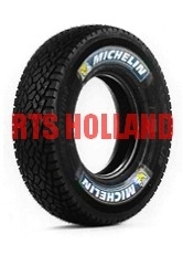 Michelin Latitude C 245/80R16