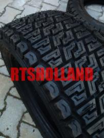 Unigom Rallycross 19/66R16 soft