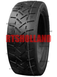 Profil XR01 205/50R16 supersoft