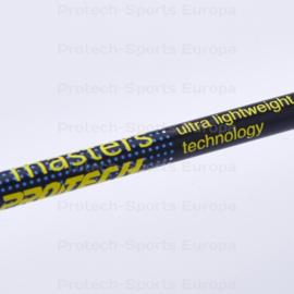 Protech Maxilite Master badminton racket