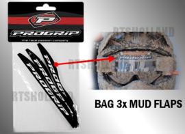 3267 ProGrip Mud flaps