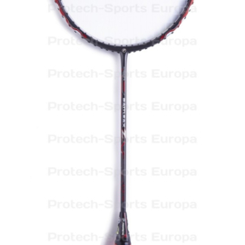 Protech Battleax Z badminton racket