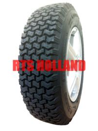 Riga R150 205/70R15