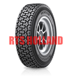 Hankook R201 195/65R15 - medium