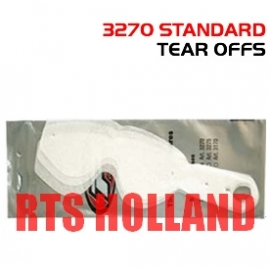 3270 ProGrip Tear Offs 10x