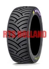 Michelin PE 24/65R18