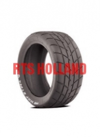 MRF wet racing tyres