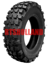 VMC Cross 165/70R13