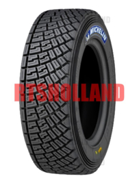 Michelin TZR80 16/64R15 medium soft