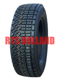 Zestino gravel 09R 205/65R15 medium