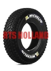 Michelin Latitude M 235/85R16