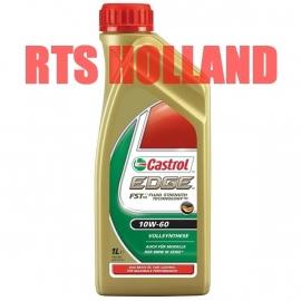 Castrol Edge 10W60 Racing Sport - 1 Liter