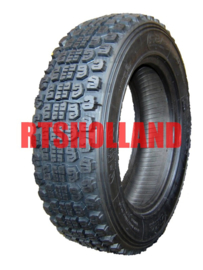 ASR AM-7 165/70R14 competition soft