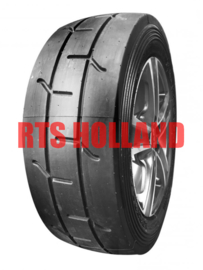 Malatesta MRX 195/50R15 Supersoft