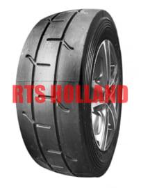 Malatesta MRX 195/50R15 Soft