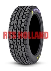 Michelin NA00 10/65R15 Sweden