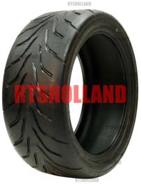 Toyo R888 185/60R14